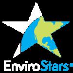 EnviroStars Logo