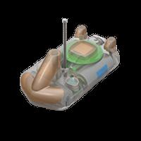 SPLASH10-F-385