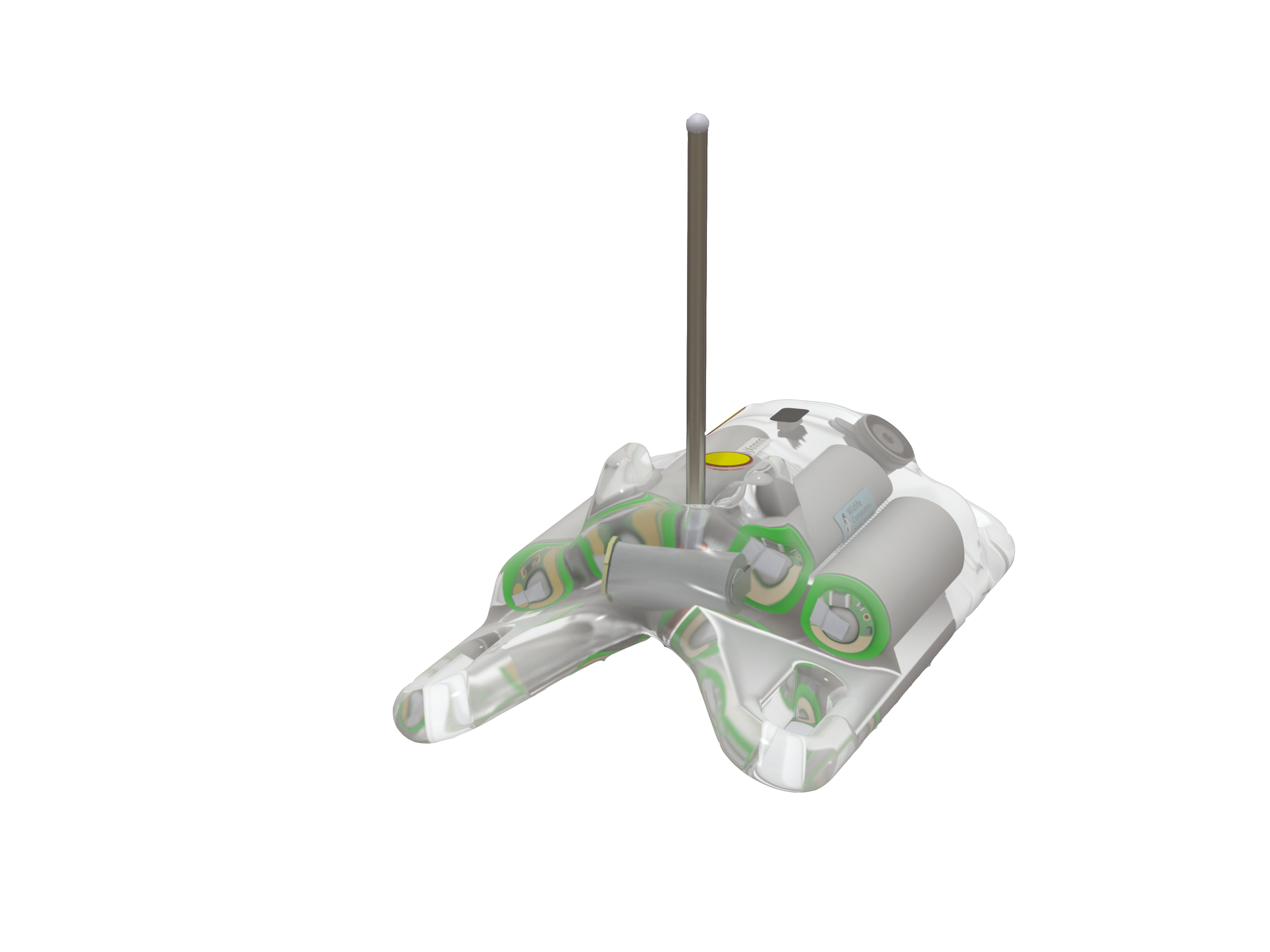 SPOT-317