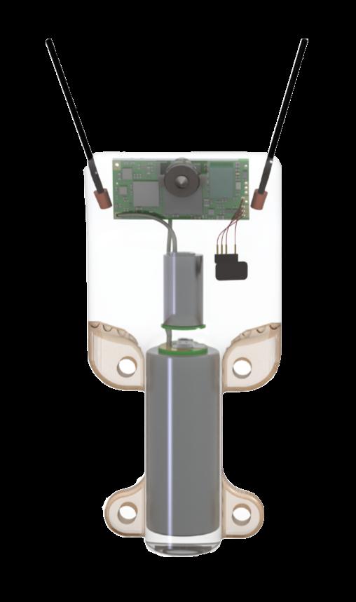 SPOT-F-338